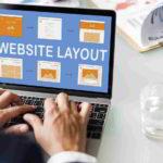 E-Commerce & Siti Web
