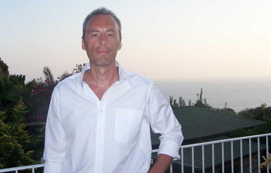 Ing. Stefano Basso