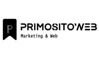 Primositoweb Srl