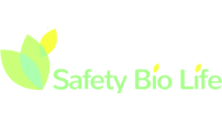 SafetyBioLife