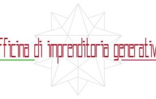 Officina di Imprenditoria generativa