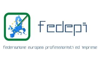Fedepi