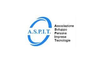 ASPIT Pavia - Associazione Sviluppo Persone Imprese Tecnologia