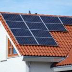 Bonus Riqualificazione Energetica (Ecobonus)